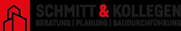 Beratung | Planung | Baudurchführung